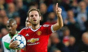 Mata-Man-Utd-goals-356760