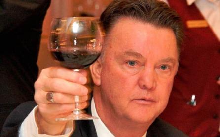 louis-van-gaal-wine