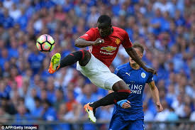 Bailly 1