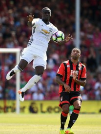 Bailly 2