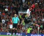 Manchester United v Southampton – PremierLeague