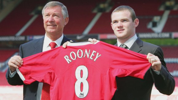 wayne-rooney-manchester-united-man-utd_3480451
